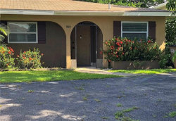 Photo of 909 SW 48th TER, Cape Coral, FL 33914 (MLS # 218059435)
