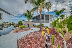 Photo of 53 Nancy LN, Fort Myers Beach, FL 33931 (MLS # 218059459)