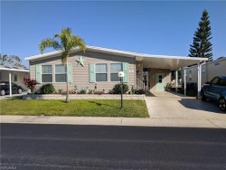 Photo of North Fort Myers, FL 33903 (MLS # 218059475)