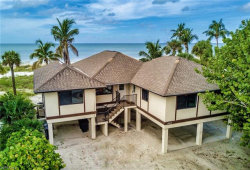 Photo of 2842 Seaview ST, Fort Myers Beach, FL 33931 (MLS # 218059547)