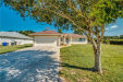 Photo of 10691 Ragsdale ST, Bonita Springs, FL 34135 (MLS # 218059660)