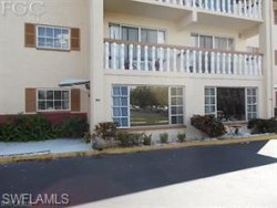 Photo of Fort Myers, FL 33901 (MLS # 218059716)