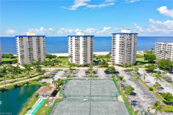 Photo of Fort Myers Beach, FL 33931 (MLS # 218059736)