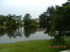 Photo of Bonita Springs, FL 34135 (MLS # 218059947)