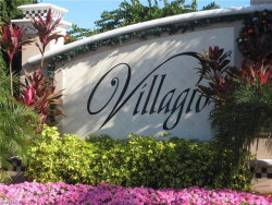 Photo of 10100 Villagio Palms WAY, Unit 204, Estero, FL 33928 (MLS # 218059965)