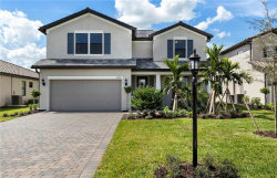 Photo of Estero, FL 33928 (MLS # 218059967)