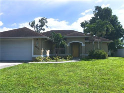 Photo of 4226 SW 32nd AVE, Naples, FL 34116 (MLS # 218060293)