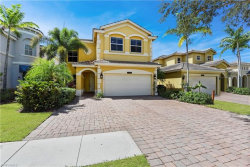 Photo of 10113 North Golden Elm DR, Estero, FL 33928 (MLS # 218060451)