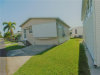 Photo of 19681 Summerlin RD, Unit 380, Fort Myers, FL 33908 (MLS # 218060587)