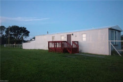Photo of North Fort Myers, FL 33917 (MLS # 218060736)