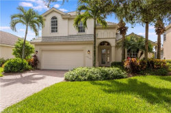 Photo of 20139 Seadale CT, Estero, FL 33928 (MLS # 218060811)