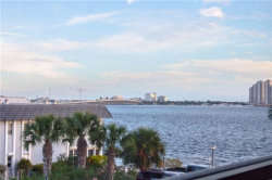 Photo of North Fort Myers, FL 33903 (MLS # 218060820)
