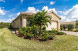 Photo of 10481 Severino LN, Fort Myers, FL 33913 (MLS # 218060844)