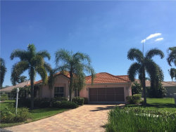 Photo of 112 Big Pine LN, Punta Gorda, FL 33955 (MLS # 218060893)