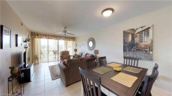 Photo of 19870 Breckenridge DR, Unit 301, Estero, FL 33928 (MLS # 218060918)