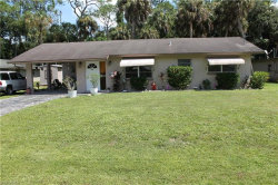 Photo of North Fort Myers, FL 33917 (MLS # 218061047)