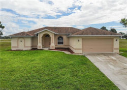 Photo of 3115 NW 21st AVE, Cape Coral, FL 33993 (MLS # 218061131)