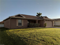 Photo of 601 W Tropicana PKY, Cape Coral, FL 33993 (MLS # 218061182)