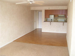 Photo of 2885 Palm Beach BLVD, Unit 505, Fort Myers, FL 33916 (MLS # 218061243)