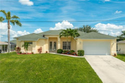 Photo of 1721 SW 10th AVE, Cape Coral, FL 33991 (MLS # 218061250)