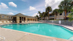 Photo of 14501 Grande Cay CIR, Unit 2704, Fort Myers, FL 33908 (MLS # 218061276)