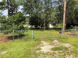Photo of 8316 Penny DR, North Fort Myers, FL 33917 (MLS # 218061294)