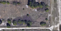 Photo of 7536 16th TER, Labelle, FL 33935 (MLS # 218061313)