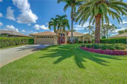 Photo of 17533 Allentown RD, Fort Myers, FL 33967 (MLS # 218061443)