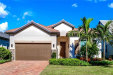 Photo of Estero, FL 33928 (MLS # 218061483)