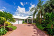 Photo of 1501 Inventors CT, Fort Myers, FL 33901 (MLS # 218061573)