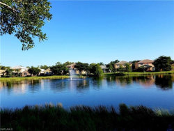 Photo of 11601 S Plantation Preserve CIR, Fort Myers, FL 33966 (MLS # 218061865)