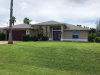 Photo of 2118 SW 38th TER, Cape Coral, FL 33914 (MLS # 218061872)
