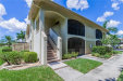 Photo of 13205 Whitehaven LN, Unit 1607, Fort Myers, FL 33966 (MLS # 218061892)