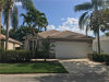 Photo of 13050 Silver Bay CT, Fort Myers, FL 33913 (MLS # 218061942)