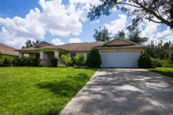 Photo of 1716 SW 3rd ST, Cape Coral, FL 33991 (MLS # 218062013)