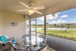 Photo of 14911 Hole In One CIR, Unit 101, Fort Myers, FL 33919 (MLS # 218062051)