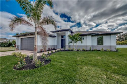 Photo of 2322 SW 20th TER, Cape Coral, FL 33991 (MLS # 218062055)