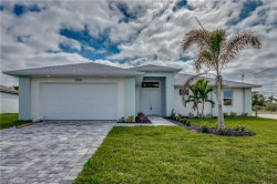 Photo of 2326 SW 20th TER, Cape Coral, FL 33991 (MLS # 218062066)