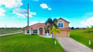 Photo of 2400 NW 7th AVE, Cape Coral, FL 33993 (MLS # 218062336)