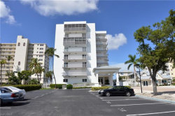 Photo of 7000 Estero BLVD, Unit 201, Fort Myers Beach, FL 33931 (MLS # 218062398)