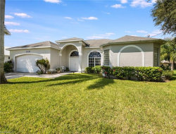 Photo of 1807 SW 47th ST, Cape Coral, FL 33914 (MLS # 218062462)
