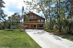 Photo of 373 3rd AVE, Marco Island, FL 34145 (MLS # 218062475)