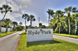 Photo of Fort Myers, FL 33919 (MLS # 218062554)