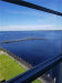 Photo of 1900 Clifford ST, Unit 704, Fort Myers, FL 33901 (MLS # 218062569)