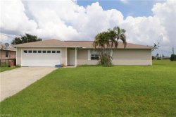 Photo of 1127 NW 4th PL, Cape Coral, FL 33993 (MLS # 218062604)
