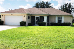 Photo of 2020 NW Embers TER, Cape Coral, FL 33993 (MLS # 218062624)