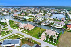 Photo of 25 Covewood CT, Marco Island, FL 34145 (MLS # 218062691)