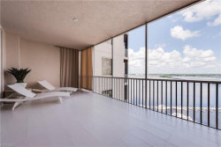 Photo of 2090 W 1st ST, Unit G2207, Fort Myers, FL 33901 (MLS # 218063142)