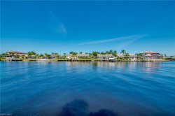 Photo of 1911 SE 40th TER, Unit 101, Cape Coral, FL 33904 (MLS # 218063470)