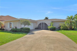 Photo of 2006 SE 29th ST, Cape Coral, FL 33904 (MLS # 218063672)